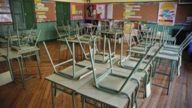 Photo of В Минобразования назвали новые даты завершения учебного года