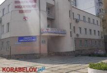 Photo of Медики Корабельного района, переболевшие COVID-19, получили страховку