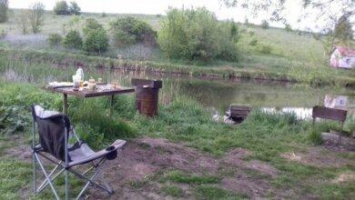 Photo of На Житомирщине арендатор пруда расстрелял семерых рыбаков: погибли бойцы Нацгвардии и волонтер