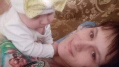 В Корабельном районе умерла трехмесячная девочка. Кто виноват - медики или мать? | Корабелов.ИНФО