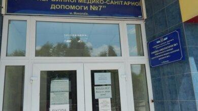 Photo of Коронавирус «добрался» до Корабельного района: заболел пожилой мужчина