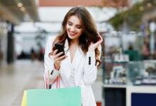 Photo of Как успешно продавать б/у одежду в интернете: топ-3 главных шага