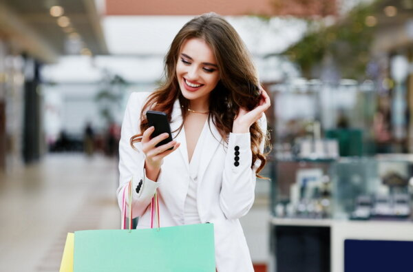 Как успешно продавать б/у одежду в интернете: топ-3 главных шага   Корабелов.ИНФО