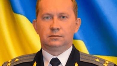 Photo of Николаевцам готовы представить нового прокурора области