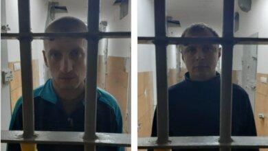 Photo of «Так будет с каждым», – полиция опубликовала фото сотрудников, которые насиловали и пытали девушку