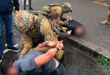 Photo of В Николаеве молодые парни вымогали у бизнесмена ₴50 тысяч выдуманного долга