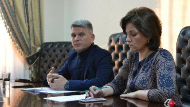 Photo of Нет коронавируса — нет надбавок: на Николаевщине медработники в марте не получили доплату