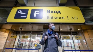 Photo of В Украине появятся «паспорта здоровья», если их введут в мире, — глава Гостуризма