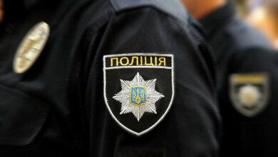 Жертвой мошенников в Николаеве стал замначальника райотдела полиции | Корабелов.ИНФО
