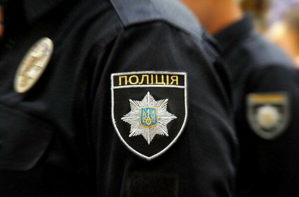 Жертвой мошенников в Николаеве стал замначальника райотдела полиции   Корабелов.ИНФО
