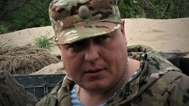 Photo of На Донбассе погиб командир батальона «Луганск-1», трое полицейских ранены