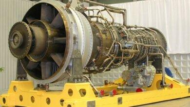 Россия присвоила себе разработки двигателей, созданных «Зорей»-«Машпроект» – СМИ | Корабелов.ИНФО