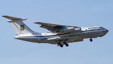 За 10 млн завод в Корабельном районе продлит срок службы двух Ил-76 | Корабелов.ИНФО