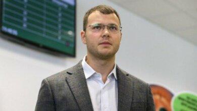 Photo of «В Херсоне полоса лучше», — Криклий заявил, что государству не интересен аэропорт «Николаев»