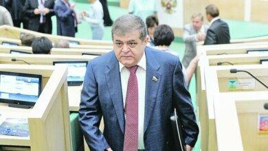 У Путина заявили, что Украина может потерять Николаев, Одессу, Херсон и Запорожье | Корабелов.ИНФО
