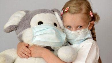 Photo of Воспитатель детсада должен следить, чтобы ребенок был в маске, — министр Степанов