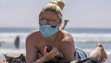 Photo of Отдых в маске: Минздрав откроет пляжи для украинцев