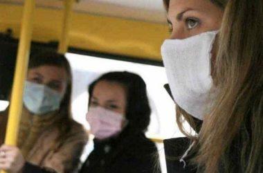 «Масочный режим, проверки температуры, дезинфекция», - глава Мининфрастурктуры о работе транспорта после 22 мая | Корабелов.ИНФО