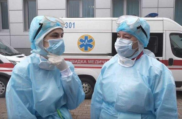Коронавирус на Николаевщине: вторые сутки подряд нет новых случаев, вылечилось 11 человек | Корабелов.ИНФО