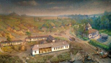 Сукно для парусов и мундиров: мытарства ткацкой фабрики в Богоявленске 200 лет назад   Корабелов.ИНФО image 11