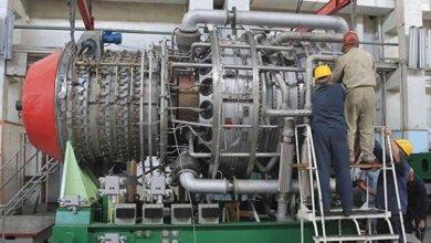 Миколаївці виготовляють обладнання для кораблів ВМС Індії   Корабелов.ИНФО