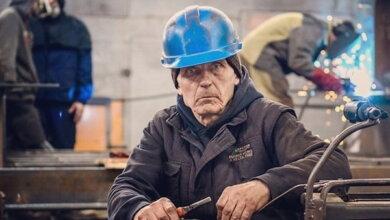 """""""І далі перекривають кисень"""": суд залишив завод """"Океан"""" під арештом   Корабелов.ИНФО"""