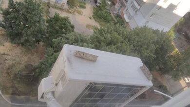 """Photo of """"Непробиваемые... За что мы им платим?"""", - николаевцы жалуются на """"Місто для людей"""""""