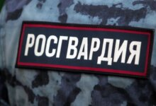 Photo of В России спецназ застрелил подозреваемого в краже обоев