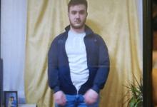 Photo of Ушел из дому и не вернулся: в Корабельном районе разыскивают 18-летнего парня