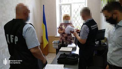 Photo of Судье, запретившей видеосъемку заседания, грозит до 8 лет тюрьмы