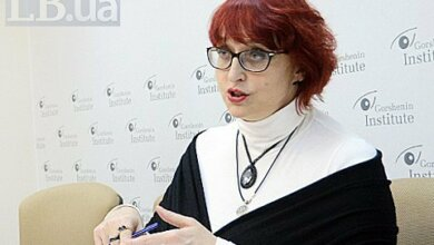 "Photo of Третьякова: ""термин ""качество детей"" — не мой"""