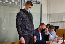 Photo of Еще двоих полицейских арестовали за обвинение в избиение николаевца (видео)