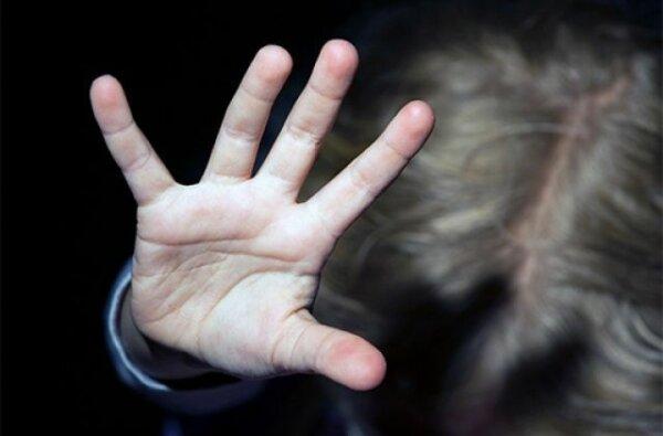 """""""Не для похоти, а """"просто психанул"""": суд в России оправдал отца, изнасиловавшего свою дочь   Корабелов.ИНФО"""