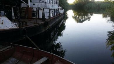 На Николаевщине за двое суток в реке утонули пятилетний малыш и трое взрослых | Корабелов.ИНФО