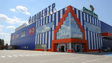 Photo of В Николаеве суд закрыл дела «Эпицентра» о нарушении правил карантина