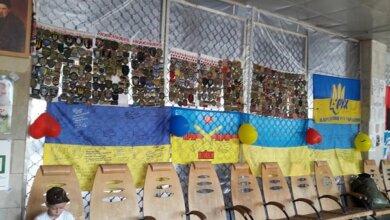 «Неужели вы такие бедные?», - волонтеры обвинили работников николаевского ж/д вокзала в краже | Корабелов.ИНФО image 2