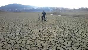 Из-за нехватки воды в Крыму россияне попытаются захватить канал, - заявил военный эксперт США | Корабелов.ИНФО