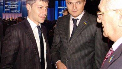 Photo of «Я считаю, что Ильюк – это технический кандидат от Дятлова», — Сенкевич (Видео)