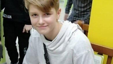 Photo of Пропавший подросток из Корабельного района нашелся: мама забрала его из полиции домой
