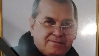 Войхевич Александр Павлович