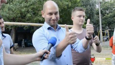 """Photo of Прошло полгода: Гайду тоже решил помочь заводу """"Океан"""""""