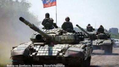 Война на Донбассе: боевики продолжают минировать территории на участке разведения   Корабелов.ИНФО
