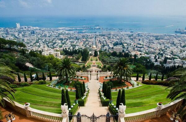 Лечение в Израиле: памятка для медицинских туристов | Корабелов.ИНФО image 2