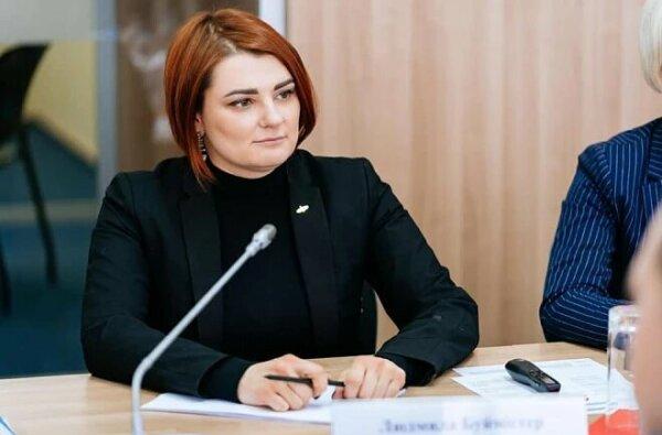 """Эмиссия на 300 млрд грн: """"Слуги народа"""" предложили раздать украинцам по 3000 грн   Корабелов.ИНФО"""
