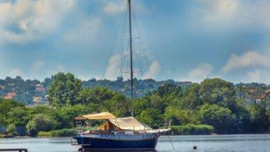 Прогноз погоди на вихідні для миколаївців | Корабелов.ИНФО