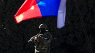 Photo of Сейчас непосредственной угрозы вторжения РФ в Украину нет, - командующий ОС ВСУ