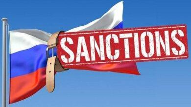 Photo of Евросоюз еще на год продлил крымский пакет санкций против России