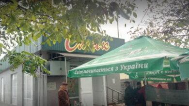 Photo of У пьяных посетителей питейных заведений в Корабельном районе воруют телефоны