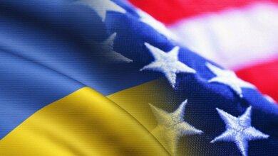 Photo of Конгресс США утвердил $250 млн военной помощи Украине