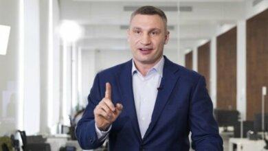 Photo of В Киеве директор школы скрыла заражение COVID-19 и ходила на работу, - Кличко